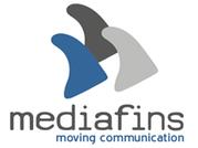 mediafins (Luxembourg) S.à r.l.