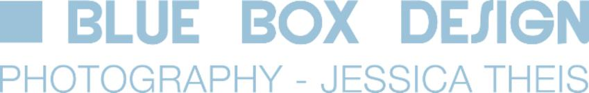 Blue Box Design - Photographie Jessica Theis