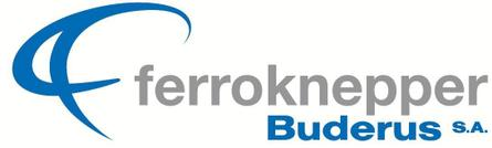 Ferroknepper Buderus  S.A