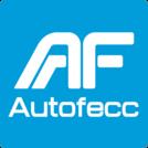 Autofecc