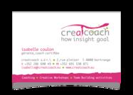 creatcoach