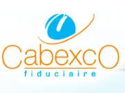 CABEXCO