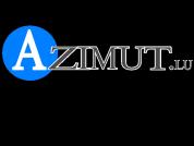 AZIMUT.Lu