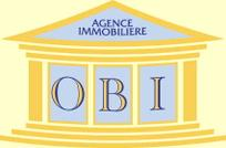 OBERWEIS IMMOBILIERE S.A.