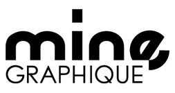 Graphiste freelance luxembourg