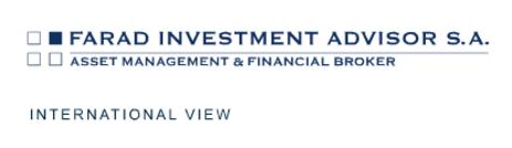 FARAD Investment Advisor S.A.