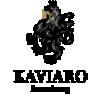 KAVIARO