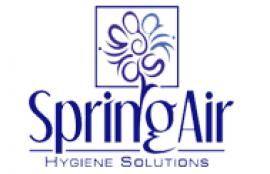 SpringAir Lux FM