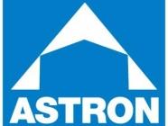 ASTRON BUILDINGS SA
