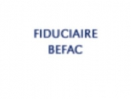 Fiduciaire BEFAC Expertises Comptables et Fiscales