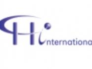 CH International Luxembourg Sarl