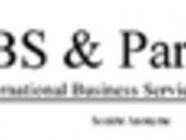 IBS & Partners SA