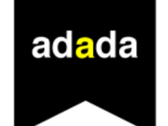 adada | Tout sur la communication et la publicité au Luxembourg
