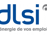 Groupe DLSI