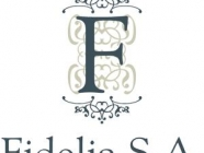 FIDELIA S.A. - Experts Comptables - Ingénierie Comptable & Fiscale