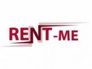 Rent-Me.lu - Location entre particuliers ou pros