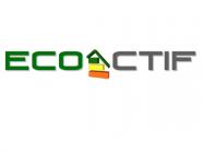 ECOACTIF Luxembourg