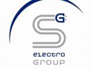 S-Electrogroup