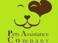 Home - Pets assistance company - Dog Walking, Comportementaliste, Pet Sitting, Dog Sitting, Taxi Animalier