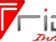 TRIO INTERIM Luxembourg