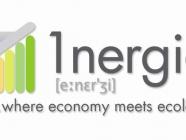 1nergie - Energiepass