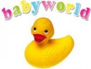 Babyworld Dudelange