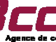 A3com - Agence de communication