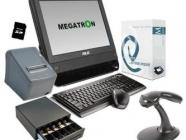megatron-tactile.com -- Accueil