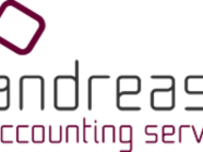 Andreasen Accounting Services