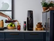 Meilleure vente : Sodastream Pack Spécial Machine Spirit et concentré PEPSI