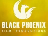 Black Phoenix Film Production