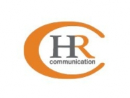 HR Communications