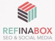 Faire un audit référencement avec REFINABOX