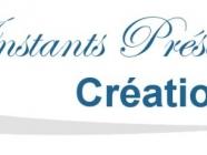 Web-crea.lu - Instants Présents
