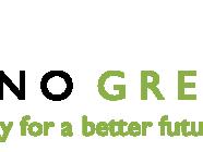 Techno Green SA