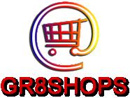 Gr8Shops - Great E-Commerce