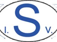 I.S.V. Sàrl