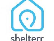 Shelterr.com