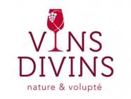 VINS DIVINS S.A R.L.