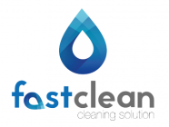 FAST CLEAN - Nettoyage Luxembourg