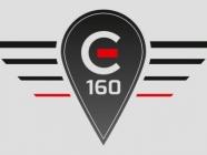 C-160 votre partenaire mobilité