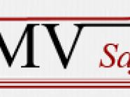 AMV safety