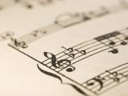 La Pianiste, piano bar de qualité pour vos events