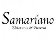 Samariano