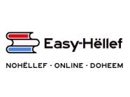 Easy-Hëllef.lu