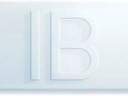 IB Studio - Conception et fourniture de ameublement et d' équipements pour les locaux commerciaux