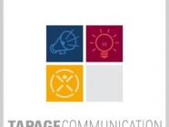 Tapage Communication - Accueil