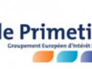 People Primetime