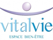 Vitalvie Espace Bien-Etre
