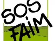 SOS FAIM